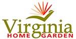 Virginia Home & Garden
