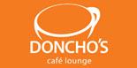 Donchos Cafe