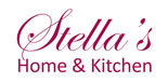 Stellas Home and Kitchen