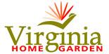 Virginia Home Garden